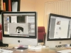 AD Kreatik - iMac