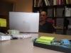 Hüseyin Usta - MacBook Pro