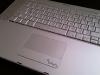 Dr. İlker Yılmaz - MacBook Pro