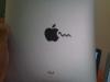 Umut Kumbasar - iPad