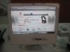 elmasepeti.com - iMac