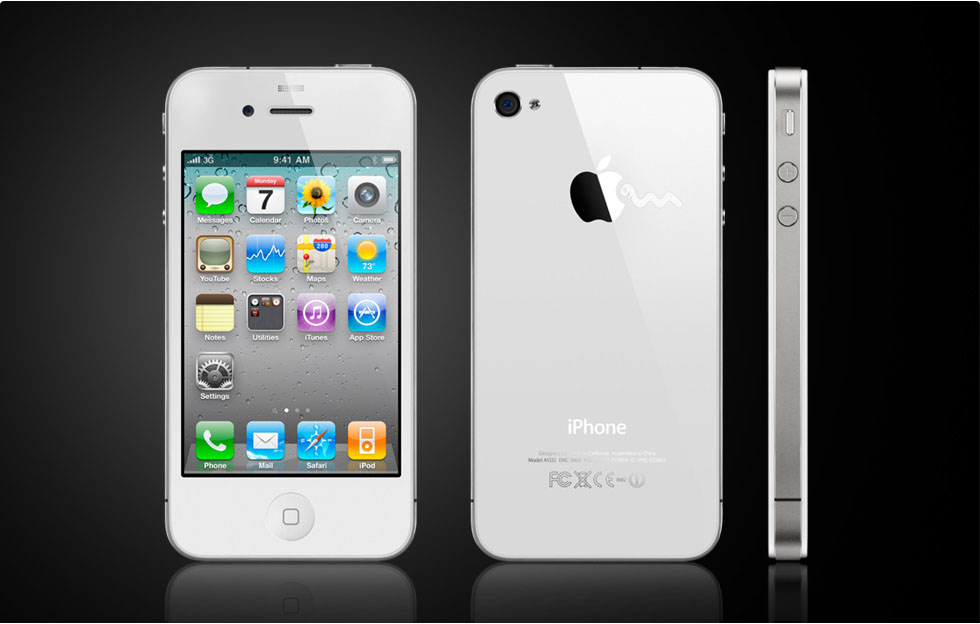 0002_iphone-2