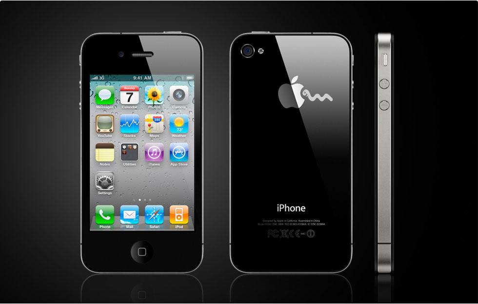 0003_iphone-1