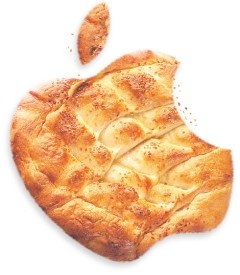 Apple Pide